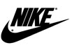 Nike Sports and Resort Wear