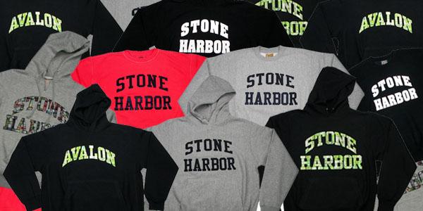 stone harbor single lesbian women Nj/phila 40+ lesbian social group we're 79 members  south jersey shore women divas and gals we're 64 friends  (stone harbor & avalon).